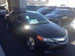 D2Coupe's 2014 Acura ILX 2.0